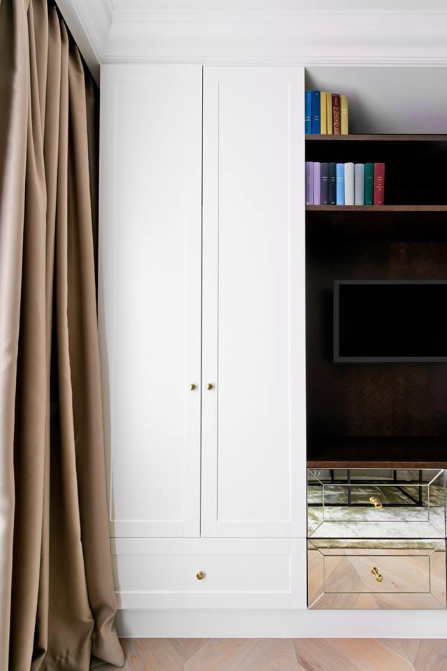 Kiek dėmesio skiriate miegamojo kambario grožiui ir jaukumui?